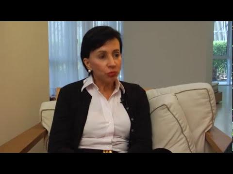 O desenvolvimento psicológico na sua interface com a neurociências - Ceres Alves de Araújo