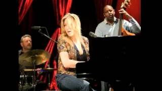 Watch Diana Krall Im An Errand Girl For Rhythm video