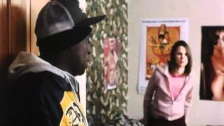 Kidulthood - Trailer