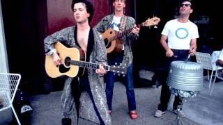 Watch Violent Femmes I Wanna See You Again video