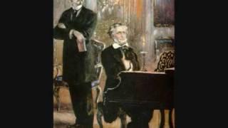 P.D.Q. Bach (Peter Schickele) - \