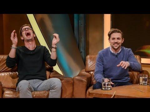 Joko & Klaas - TV total