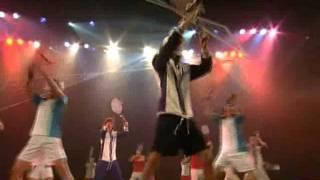 Vídeo 1 de Tenimyu