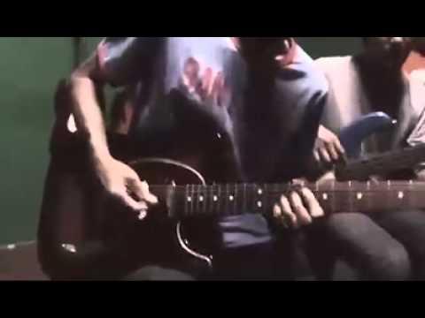 download lagu GILA BATU'  Lagu Kebangsaan Pecinta Batu gratis