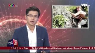 Du lịch Việt Nam - Giật mình bởi những lỗ hổng quản lý | VTV24