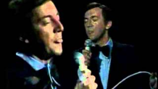 Watch Bobby Darin Happy video