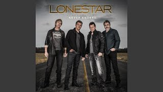 Lonestar Here We Go Again