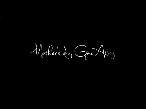 Jaheim - Mother's Day Appreciation