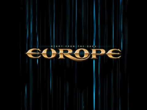 Europe - Flames