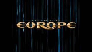 Watch Europe Flames video