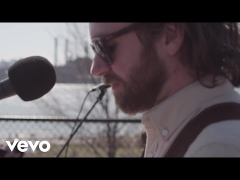 Liam Finn - 4 Track Stomper
