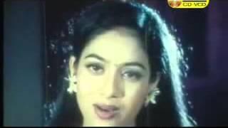 Bangla movie hot song shabnur ar jeno vul na hoy