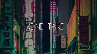 "(FREE) Lil Tjay x Polo G Type Beat ""One Take"" 