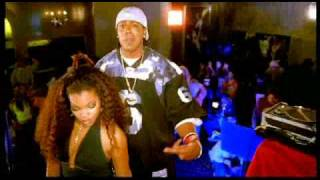 Watch Master P Them Jeans video
