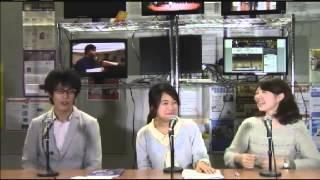総合チャンネル9/10