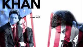 Sajda Full Song HD - My Name is Khan