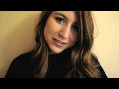 Rachel Lewis' (Thom's) Favourite Shirt song for iJustine's Vlog University #7 homework. All lyrics and music written and recorded by Rachel Thom. All filming and editing by Rachel Lewis (Thom)....