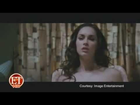 Passion Play Trailer 2010 - Http://film-book.com