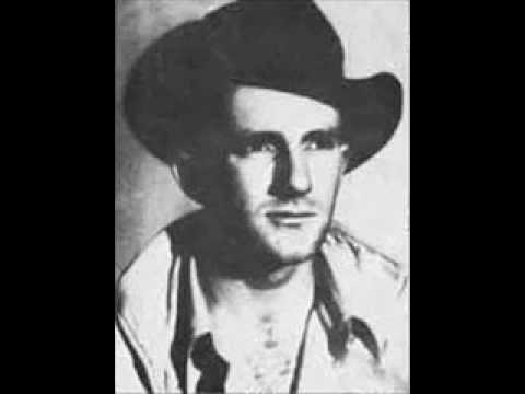 Tex Morton - The Story Of Parson Joe (1943). video