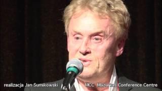 Daniel Olbrychski-