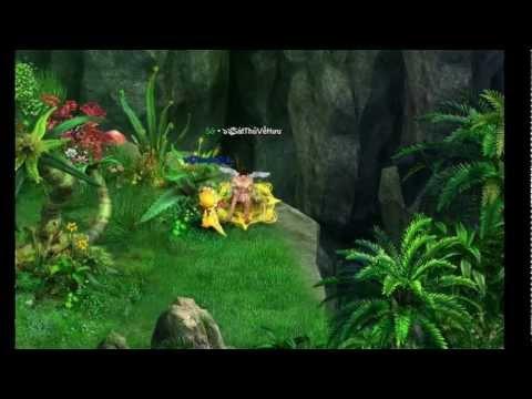 Game | Hung Ba Thien Ha.. | Hung Ba Thien Ha..