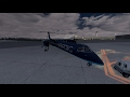 Live Dash8q400 Norway mp3