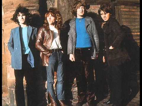 Badfinger - Beautiful And Blue