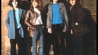 Watch Badfinger Beautiful And Blue video