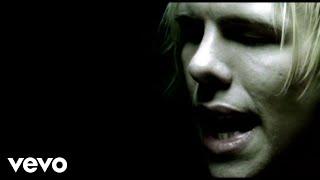 Watch Ataris The Saddest Song video