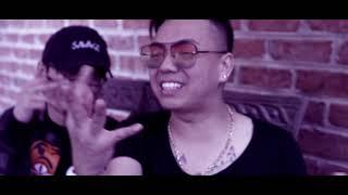 [MV] Southside Blessing Cypher - B Ray x Young H x A.J x DaiKi x L.J x Dominic x Sendoh x S.O