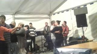 download lagu Turbo Band-hej Zivote Tezak Li Si.avi gratis