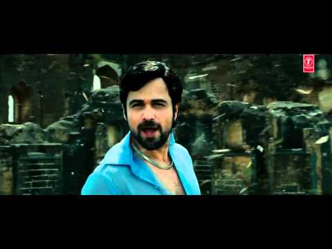 Ishq Sufiyana The Dirty Picture   Video Song 480p www DJMaza Com