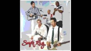 download lagu Sugar Ray- When It's Over gratis
