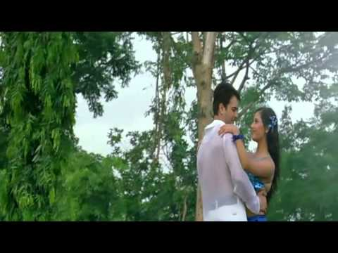 Rashmi Desai Hot Song