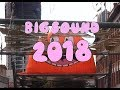 GENESIS OWUSU MEETS BIGSOUND 2018 (DAY 1)