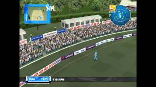Full Match_ IPL 2012 - MI vs RCB, Match 62 14/05/2012 HD