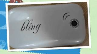 Micromax Bling 2 unboxing video .m4v
