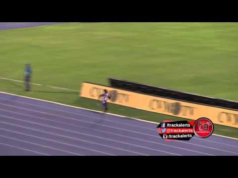 kc-wins-b4x2c1-final-at-gibson-mccook-relays