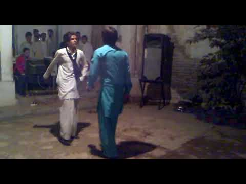**Pashto** IMRAN DANCING HIS BRO WEDDING NIGHT