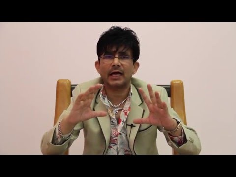 Ghayal Once Again - Review by KRK | KRK Live | Bollywood Review