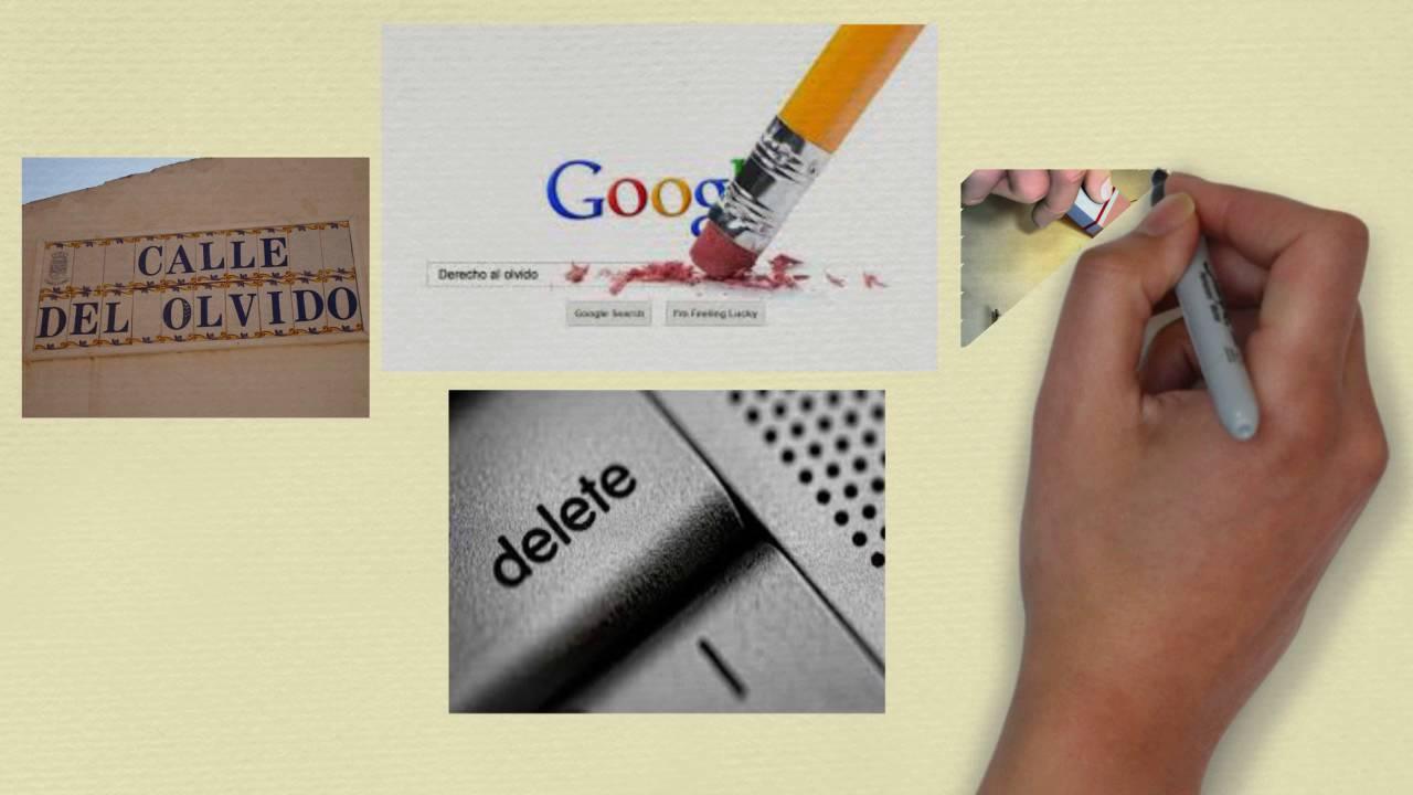 SIP: Derecho al olvido amenaza a la libertad de expresión
