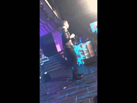 Martin Jensen ft. Bjornskov - Miracles