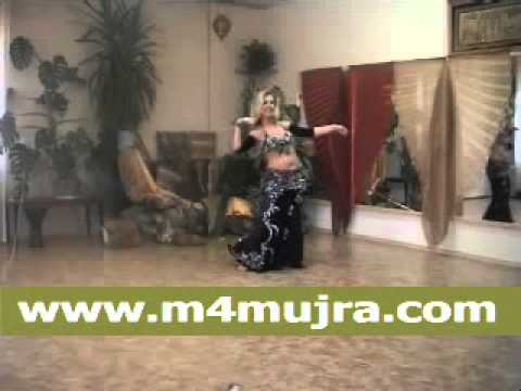Desi Video.avi(m4mujra)1008.flv video