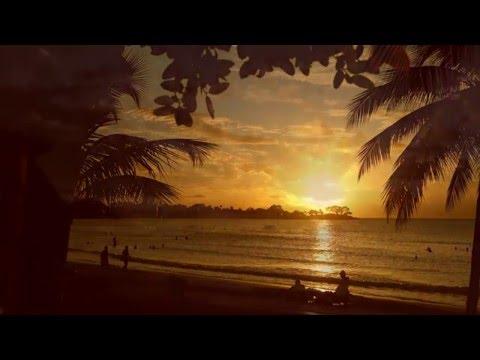 RIU - PALACE TROPICAL BAY - Negril Jamaica