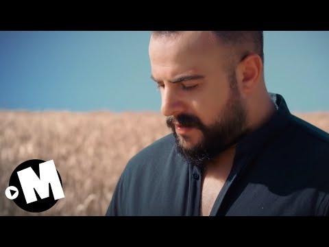 Çağlar Öngel - Sende Yar (Official Music Video 2020)