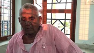 Ganadheesh Gajanan Deen Dayal By Pandit Mahendra Kaushik Ji
