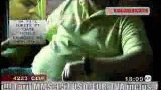 Nicolae & Nicoleta Guta feat Mr Juve - Te iert fata mea