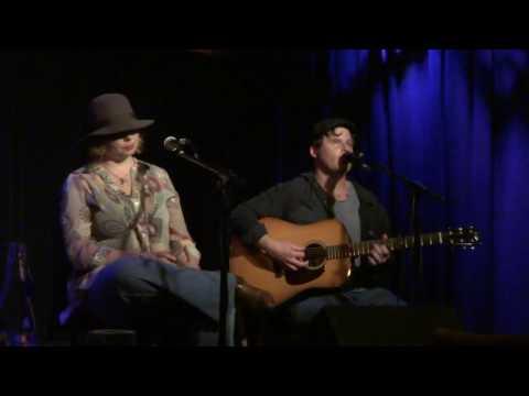 Adam Carroll - Highway Prayer