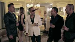 Download Lagu Los Inquietos Del Norte - Caiga Quien Caiga (Video Oficial HD) Gratis STAFABAND