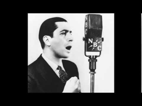 Carlos Gardel Farabute 1928